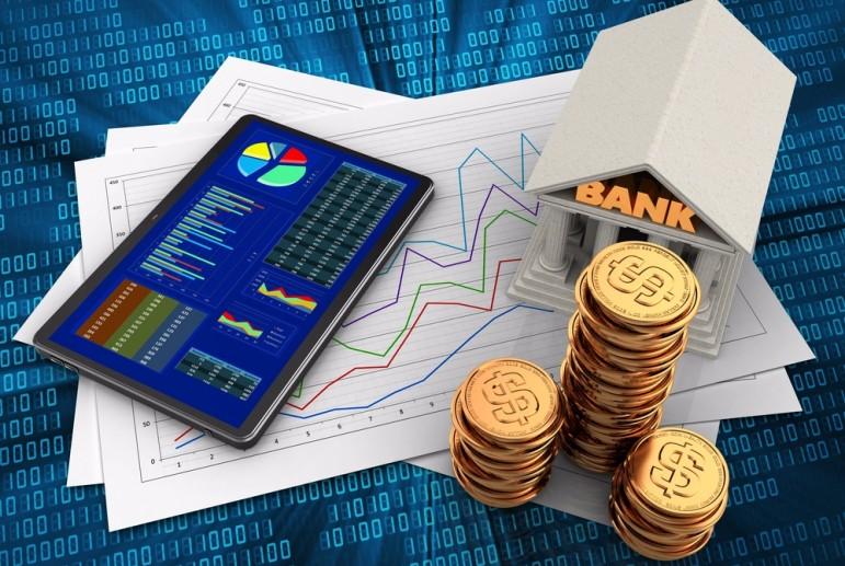 Кредитные операции коммерческих банков кратко